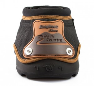 Easy Care Back Country Glove