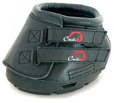 Cavello Simple Boot